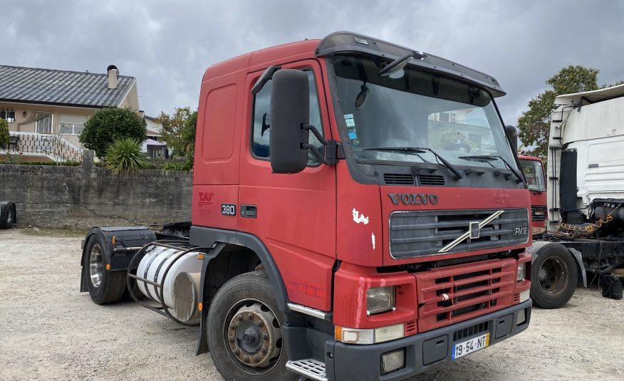 FH 380 1999